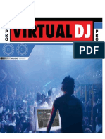 Manual Virtual Dj