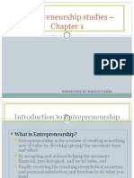 entrepreneurship-studies-chapter-1-1232804769353991-2.ppt