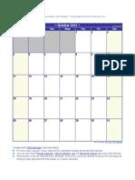 October-2015-Calendar.docx