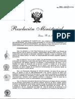 RM510_2013_MINSA_Esquema Nacional de Vacunación (1).pdf