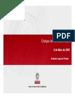 Codigos+de+Conduta+e+de+etica+-+APON[1]