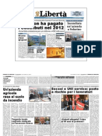 Libertà Sicilia del 26-09-15.pdf