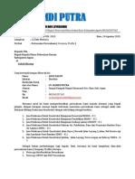 CV. HAMDI.pdf