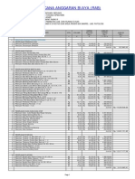 2.C. RENCANA ANGGARAN BIAYA.pdf