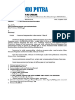 2.A. SURAT PENAWARAN.pdf