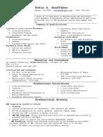 Jobswire.com Resume of keaffabe