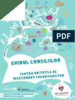 Ghidul-Consiliilor-pentru-Unitatile-de-Invatamant-Preuniversitar-2014.pdf