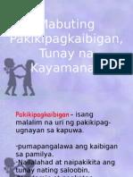 ESP PAkikipagkaibigan.pptx