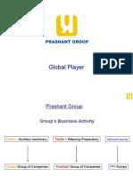 Prshant_group-slasher x 5