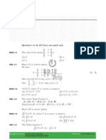 EC 2006 With Solutions.pdf
