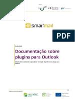 Plugin Outlook