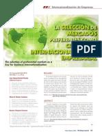 Dialnet-LaSeleccionDeMercadosPreferentesComoClaveEnLaInter-3907958