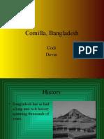 BangladeshCodiDevin.ppt