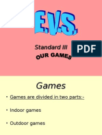GAMES WE PLAY(S K Saini).ppt