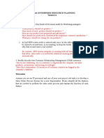 Tut4 Question