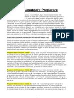 Ulei de sunatoare preparare.pdf