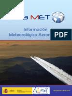 Guía Met Aemet.pdf