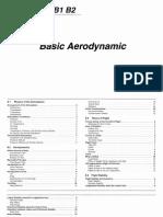 Mod8, B1,B2,Basic Aerodynamics