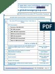 QMS 9001:2015 Internal Auditor Training PPT Presentation Kit