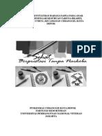Proposal Penyuluhan Pkm Cimanggis Napza 50%