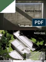 KoshinoSlides.pdf