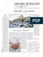 Osservatore_2015.09.25