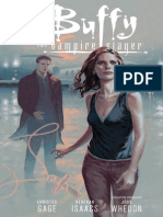 Buffy the Vampire Slayer Season 10 018 2015.pdf