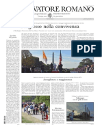 Osservatore_2015.09.24