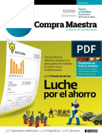 Descarga El PDF de La Revista