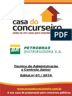 apostila-brdistribuidora-tecnicodeadministracaoecontrolejr