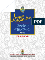 2_Language_Skill_Book.pdf