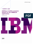 IBM MobileFirst Platform v7.0 POT Offers Lab v1.0