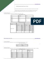 JIS G3465.pdf