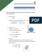 I-Besaran Karakteristik Penampang.pdf