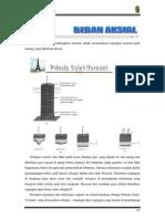 III-Beban Aksial.pdf