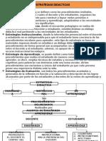 ESTRATEGIAS DIDACTICAS.pptx