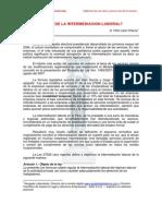 0. EL FIN DE LA INTERMEDIACION LABORAL.pdf