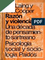 Razon-y-violencia-una-decada-de-pensamiento-sartreano-Laing-Cooper-1964.pdf