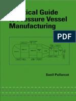 Prac Guide to Press Ves Mfg by Hashmi420