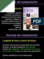 Normas Composición Texto (1)