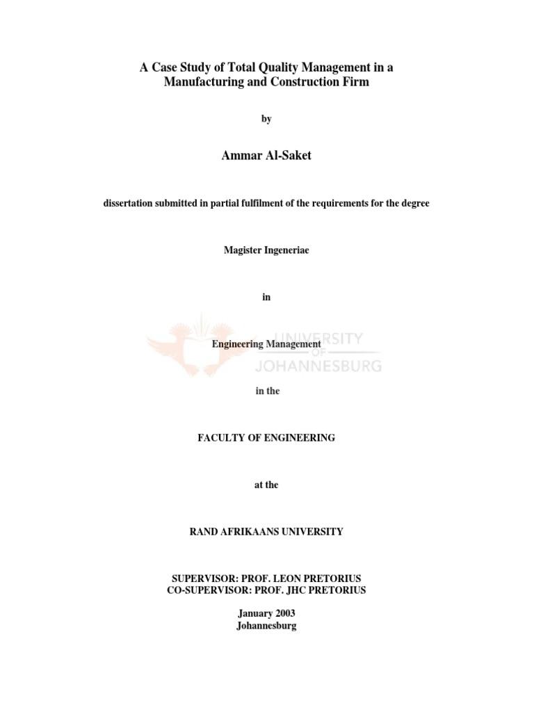 Saket saurabh phd thesis