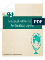 Managing Economic Exposure.pdf