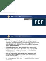 KNID Presentation Updated - 2015