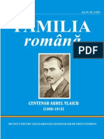 Aurel Vlaicu fr_2013_4.pdf