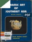 Ceramic Art of Southeast Asia