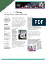 consumables testing.pdf