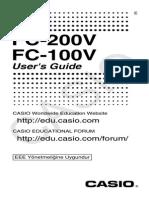 FC-100V_FC-200V_EN