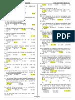 Simuacro de Ciencias y Matematicas 10-10-12 (6)