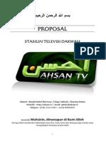 Proposal+pembangunan+Ahsan+TV+-+server_pemancar+&+operasional