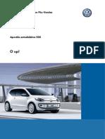 404_SSP 500br - O up!.pdf